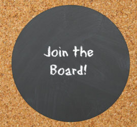 join-the-board